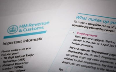 Buy-to-let tax rule: is using a limited company better for tax?