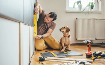 Ultimate guide to home improvement loans