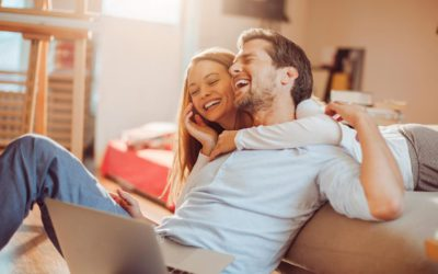 Schemes for first-time homebuyers and existing homeowners