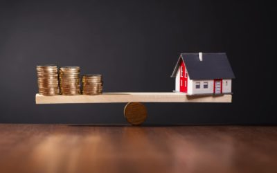 What is an offset mortgage and is it for me?