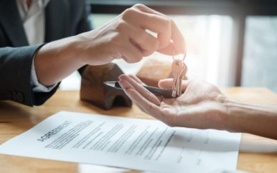 What is the best mortgage term for me?