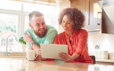 What is a homeowner loan?