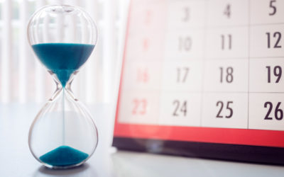 Stamp duty deadline approaching