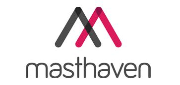 Masthaven Bank Logo