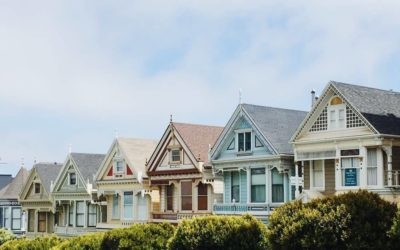 What are my mortgage options if my circumstances change?