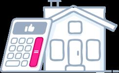 Homeowner loans to decorate & refurbish